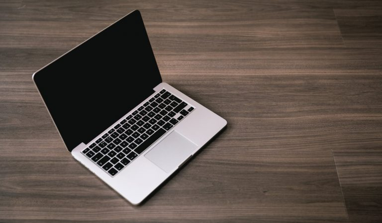 Best Laptops for Bloggers & Copywriters in 2019