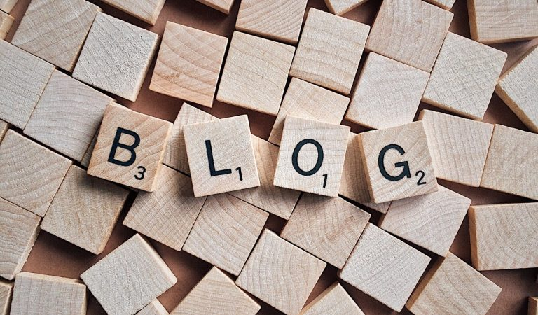 Why do some blogs succeed? Why do some suck?