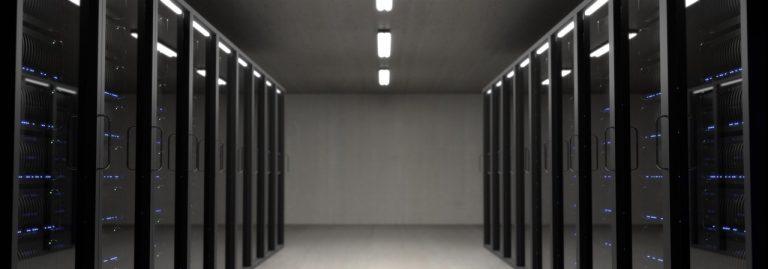 Waarom is sommige hosting zo goedkoop en kan dat eigenlijk wel?