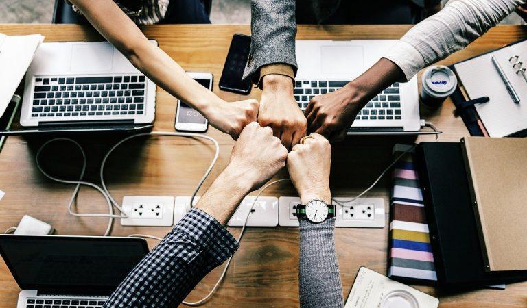 Leukste online activiteiten voor vriendengroepen