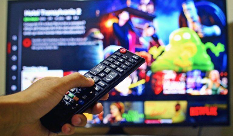 Zo kun je internet optimaliseren om sneller films en series te downloaden/streamen