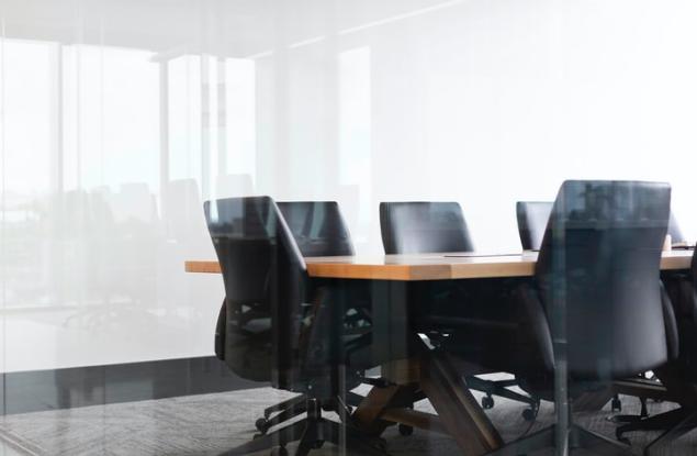 Nieuwe ergonomische bureaustoel kopen: let op deze punten