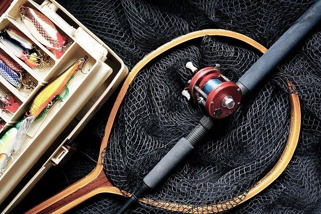 Wat is een visvinder? En wat zijn de beste fishfinders?