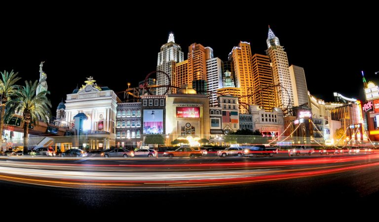 Are online casino legally everywhere? And why not in all countries?