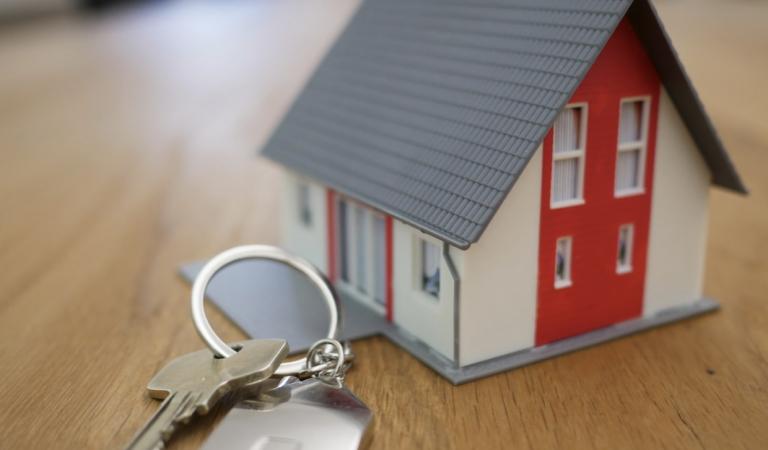 Wat is de verwachting voor hypotheekrentes in 2021?